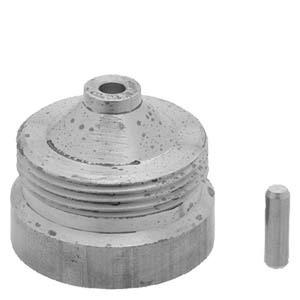 Adapter für OVENTROP M30x 1