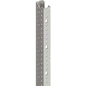 ZW213P10, WR-Montagerahmen BH8 Packeinheit 10 Stück Zubehör CombiLine Innenausbausystem