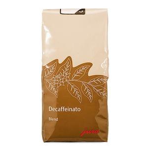 Decaffé, Blend 250 g (VPE 1 kg)