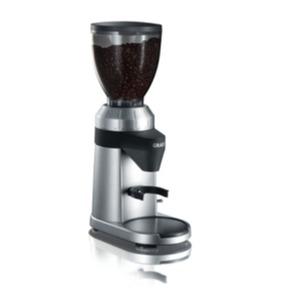CM 800, Kaffeemühle CM 800
