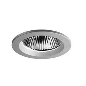 CSALP 40.1030.50, CSA 40 Einbau-Downlight 14W 830 1390LM 50° D115 silber