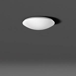 WD/D-L.LED/6x3W-3000K D360,H100,PMMA