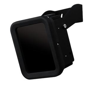 IR06/60 850NM, Infrarotstrahler 150m / 60° (850nm) IR-Strahler für Videoüberwachung