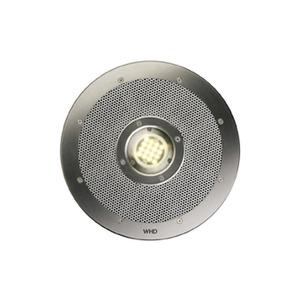 IG340LED4, IG 340 LED-4, Edelstahl