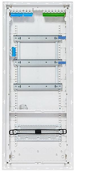 Stromkreisverteiler UK600