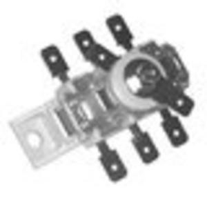 Elektro/-bausatz/-Schaltung/-regelung