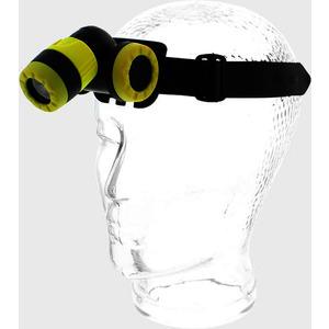 Lite-Ex PL 10e H 25° I.S. LED, Lite-Ex PL 10e H 25° Ex-sichere LED-Stirnlampe