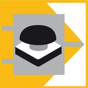 User Upgr License for PNOZmulti Config