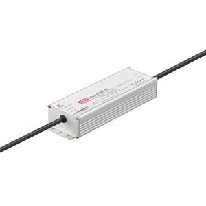 ZCX402 PSU 150W 100-277/24V IP67 UL CE, CK Netzteil 100-277 /24 V 150 W, IP67