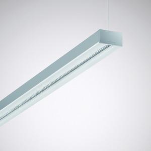 SFlow H2-L MRX LED6400-840 ET 03, SFlow H2-L MRX LED6400-840 ET 03