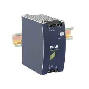 Netzteil, AC 100-120V-200-240V, 24V/10A, Auto-select