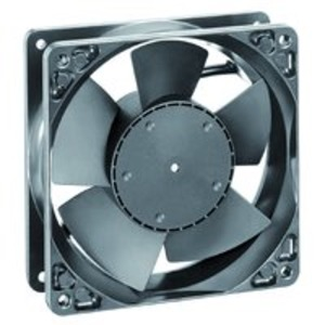 4184 NX, Axial Ventilator 24V/DC 6W
