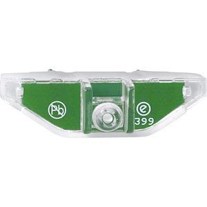 LED-Beleuchtungs-Modul für Schalter/Taster, 100-230V