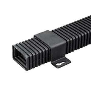EF 26042 Energoflex TPE, sw