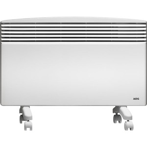 WKL 2003 F, Standkonvektor WKL 2003 F, 2000 W, 230 V, weiß