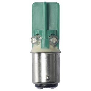 KSZ-LED 8656, LED-Leuchtmittel, 230 - 240 V AC
