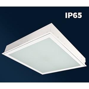 059761, HOUND2-MAG-LED-OP-4600-4K, IP65