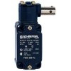 TV8S 335-02Z, Schanier-Sicherheitsschalter, TV8S 335-02Z-M20