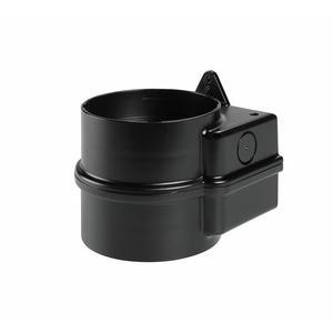 HD4407, HD4 Kombi-Koaxialkabel, für CCTV Videoüberwachung
