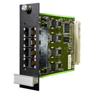 Modul T-708, 8 a/b Port Modul für ES 730 IT / ES 770 IT