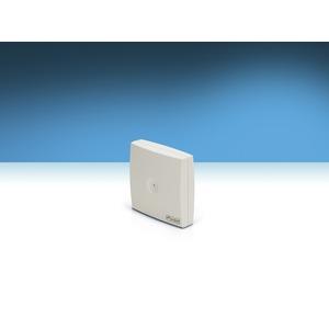 COMfortel WS-400 IP, COMfortel WS-400 IP