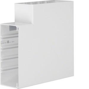 Flachwinkel Grundpro PVC FB 100x230mm cw