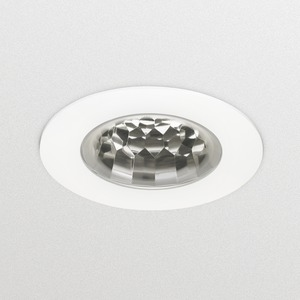 RS740B LED49S/PW9 PSE-E MB WH, LuxSpace Accent Compact G3 - LED Module, system flux 4900 lm - Premium-Weiß mit CRI ≥ 90