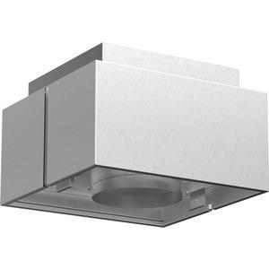 CleanAir-Umluftmodul für IDK 8962 N, IEH 8952 N, IFL 8964 N