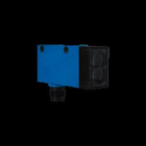 Reflextaster digital  YM 22 PA2