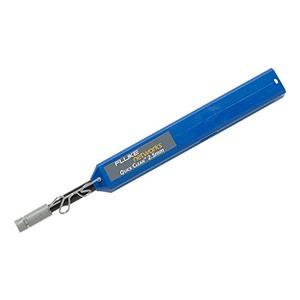 QuickClean-1.25-5P, Quick Clean Cleaner für 1,25-mm-Steckverbinder und Patchkabel (5Stück) (für LC- und MU-Steckverbinder und Endflächen)