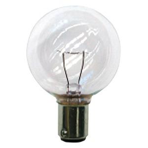GSZ 8593, Glühlampe, 240 V