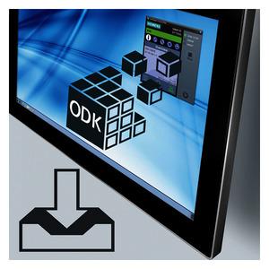 6ES7806-2CD02-0YG0, SIMATIC ODK 1500S V2.0 Single License Software Download.