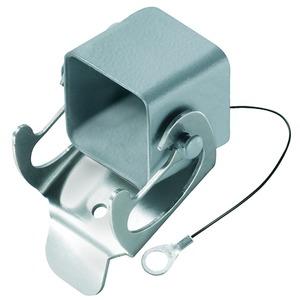 STX V5 Steckerschutzkappe Metall