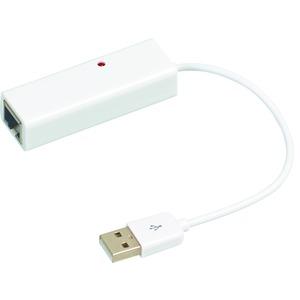 EIL, Einzelraumregelung EIL, EASYTRON Connect Inbetr. Tool LAN