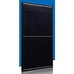 Monocrystalline PV Module CHSM60M-HC-BL 325Wp