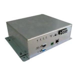 MH-AC-KNX-128, Intesis KNX Interface für MHI SuperLink I & II (128G)