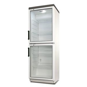 ADN 230/2, Glaskühlschrank, ADN230/2