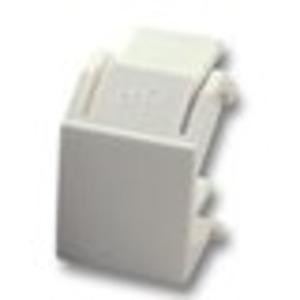 modulares Anschlusssystem Zubehör