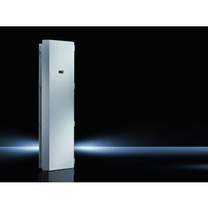 SK 3310.740, Kühlmodul 2500 W,400/460V,3-Phase,50/60 Hz Comfortcontr.