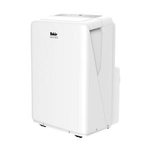 AC 120 Premium, Raumklimagerät prestige, AC  120, premium, weiß, 12000 BTU/h