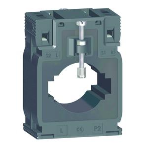 WANDLER TI 800/5 TR KABEL D40+12x50 20x40