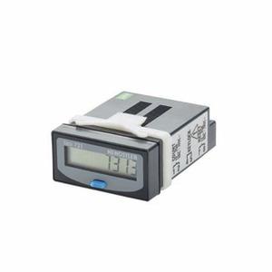 0731301, TICO/SU-ZAE/LCD/12-250VAC/DC
