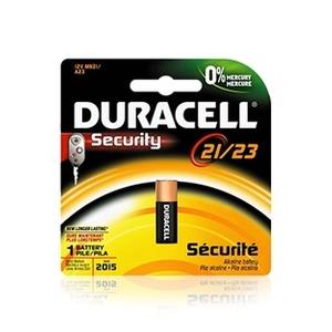 MN21 ST10, Duracell Duracell MN 21 STD