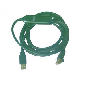 USB-Modbus-Testkabel, Acti 9 Smartlink
