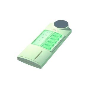 IRT8080/00 Transm IR Multi-Func, IRT8080/00 Transm IR Multi-Func