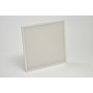 NX-PL-620x620-40-4K-UGR, LED Panel Light UGR