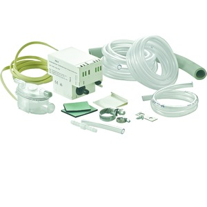 PK 8 Kondensatpumpe, Kondensatpumpe PK 8, für alle Klima-Innengeräte