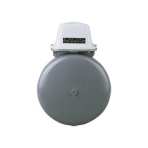 LTW 781 230V AC, Groß-Läutwerk, 230 V AC (0,05A) 50 Hz