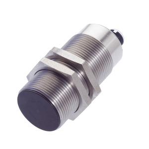 BCS M30B4I2-PSC15D-S04K, BCS00MR  Kapazitive Sensoren