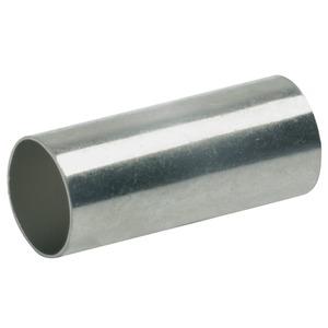 Hülse für verdichtete Leiter, 240 mm², DIN Ausf.